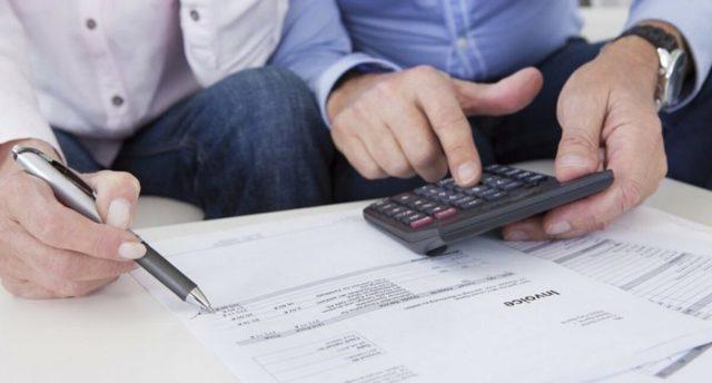 Ходатайство в налоговую о снижении штрафа бесплатно