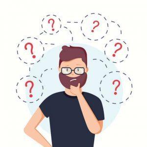 Как аннулировать доверенность (отзыв доверенности)?