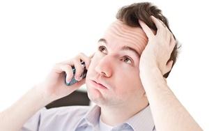 До скольки могут звонить коллекторы - консультация юриста