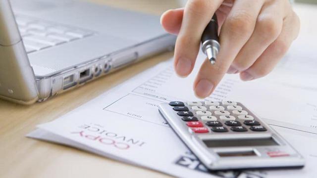 Коммерческий кредит: есть нюансы, Комментарий, разъяснение, статья от 05 октября 2009 года
