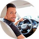 Доверенность на автомобиль с правом представления интересов собственника, пользования, распоряжения транспортным средством и иная: какие есть, что дает и бланк
