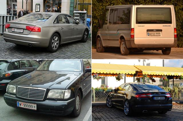 Как снять машину с учета в 2021 году, если она продана по договору купли-продажи: перерегистрация автомобиля покупателем, список необходимых документов, оплата налогов и штрафы за нарушение сроков
