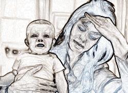 Увольнение многодетной матери: по ТК РФ в 2021 годуоснования, по соглашению, по инициативе работодателя