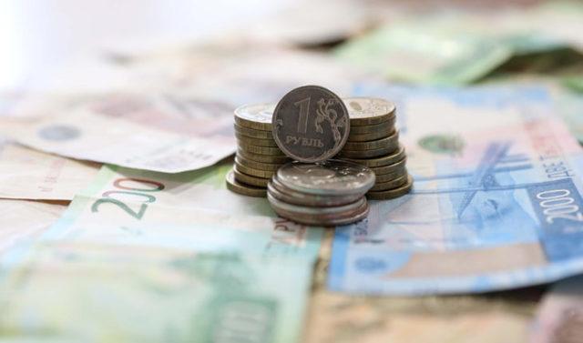 Договор займа. Как взыскать долг по договору займа 2021