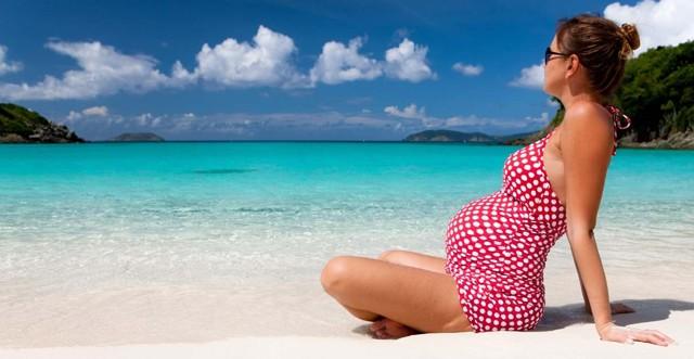 Медицинское страхование для беременных при выезде за границу: как купить страховку для выезжающих за рубеж при беременности