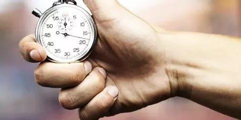 Срок исковой давности по кредиту, какой срок исковой давности по взысканию долга по кредиту