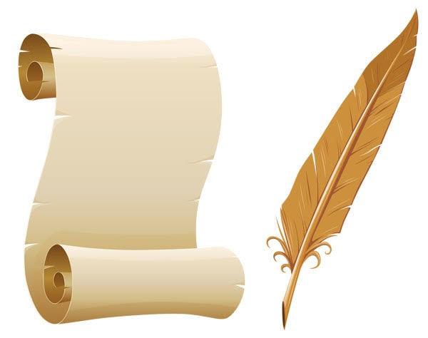 Можно ли оформить наследство по доверенности - Юридические советы