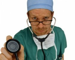 Как правильно подать жалобу на врача