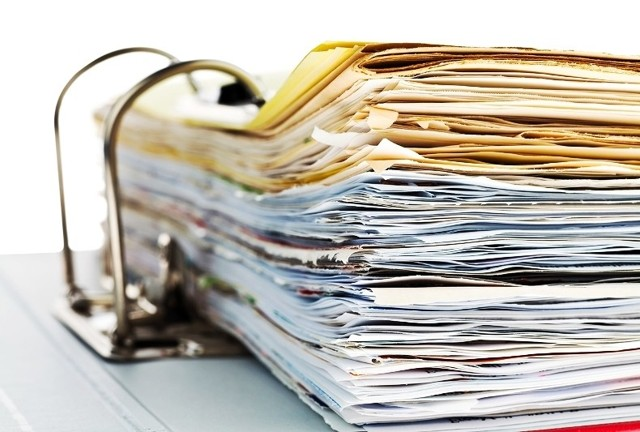 Как перевести СНТ в ИЖС в 2021: список необходимых документов, ошибки