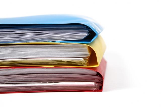 Регистрация маломерных судов в ГИМС в 2021 году - новые правила