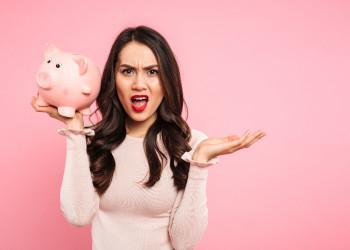 Как можно взыскать имущество за долги