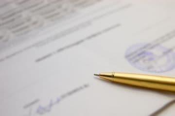 Установление границ земельного участка по фактическому пользованию на местности: споры с соседями, образец искового заявления при нарушениях, судебная практика