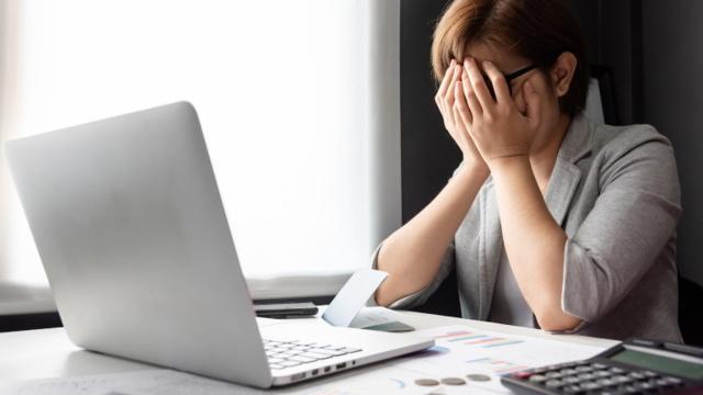 Ликвидация ООО с долгами перед налоговой - можно ли закрыть компанию с долгами по налогам
