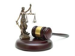 Как уменьшение выплату процентов по кредиту через суд (образец заявления)?