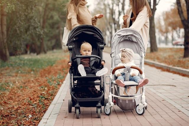 Материнский капитал отцу ребёнка: за второго, третьего в 2021.
