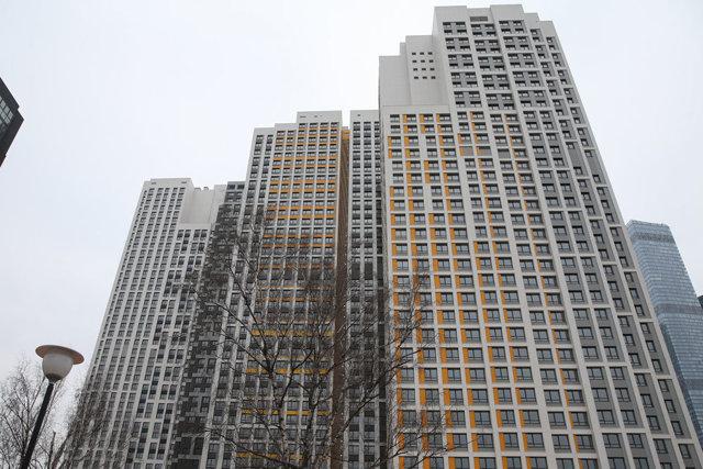 Как получить свидетельство на право собственности на квартиру