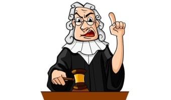 Что делать, если не согласен с решением суда. Юридическая консультация в Москве, Петербурге и других городах РФ