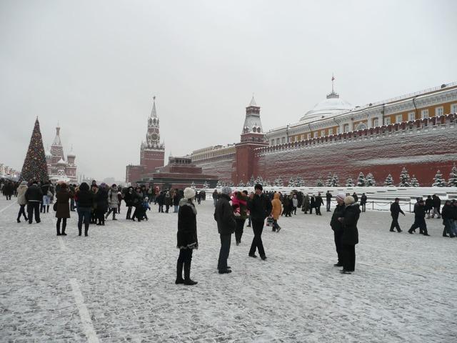 Виза в Россию - Как получить за 1 час. Пошаговая инструкция 2021