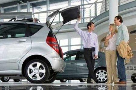 Как отказаться от страхования жизни при автокредите