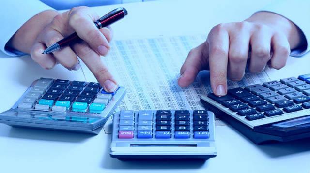 Налог на выигрыш в лотерею в России: сколько и когда платить