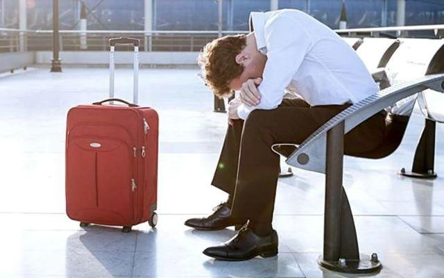 Как можно выехать за границу с долгами в 2021 году