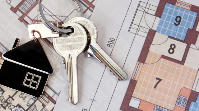 За какой срок осуществляется быстрая приватизация квартиры?