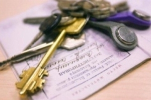 Как прописать в квартиру человека? Документы для прописки в квартиру