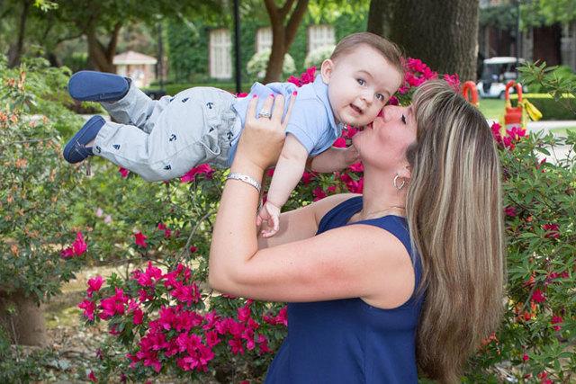 Отказ матери от ребенка: в пользу отца, в роддоме, заявление.