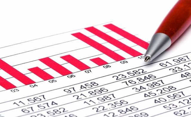 3 ндфл проценты по ипотеке: заполнение декларации образец 2021 г.