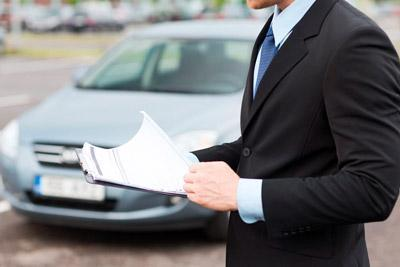 Как переоформить автомобиль после смерти владельца в 2021 году - без завещания, без прав
