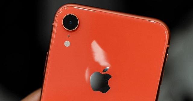 Восстановленный айфон: что значит и стоит ли покупать?