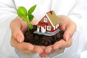 Что такое СНТ и ДНП? В чем разница между садовоческое товарищество и дачное некоммерческое партнерство? Как расшифровывается земельные участки?
