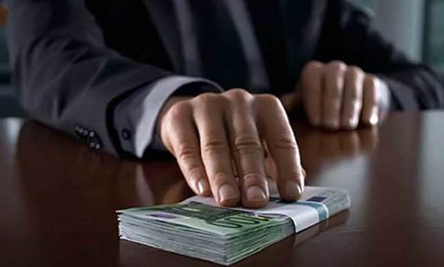 Вступление в наследство без завещания в 2021 году: какие документы нужны, сколько стоит