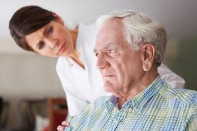 Болезнь Альцгеймера и прочие виды деменции: чем они отличаются?
