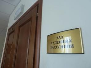 Представитель в Арбитражном суде: Кто может быть представителем