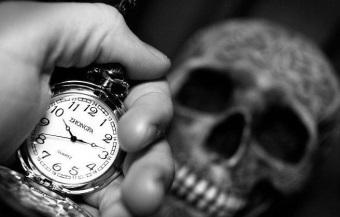 Срок давности привлечения к уголовной ответственности (УК РФ)