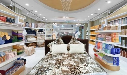 Вернуть постельное белье в магазин и забрать деньги?