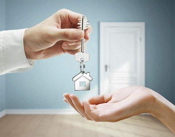 Налог на дарение недвижимости не родственнику: особенности