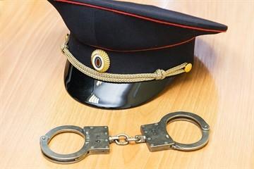 Увольнение сотрудника полиции за совершение проступка порочащего честь и достоинство