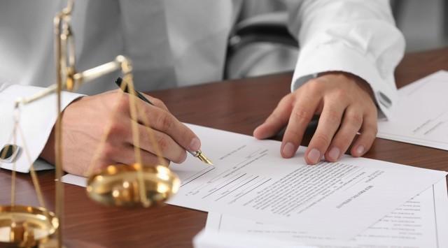 Оформление наследства по завещанию в 2021 году: документы и стоимость