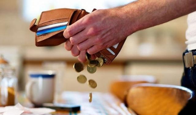 Как уменьшить размер алиментов: основания для, как правильно и куда подать заявление для снижения размеров выплат. Перечень документации, прилагаемой к иску