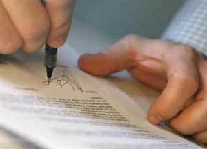 Правила регистрация договора аренды нежилого помещения