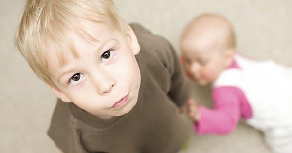 Переходят ли долги по наследству детям: какие именно и в каких случаях?