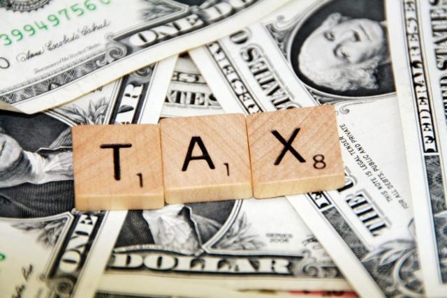Как получить наследство за границей (из-за границы) в 2021 году - как узнать, налог