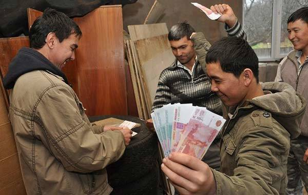 Какие налоги платит нерезидент в РФ - уплата подоходного, транспортного, и других налогов