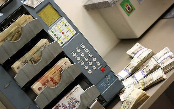 Незаконная банковская деятельность