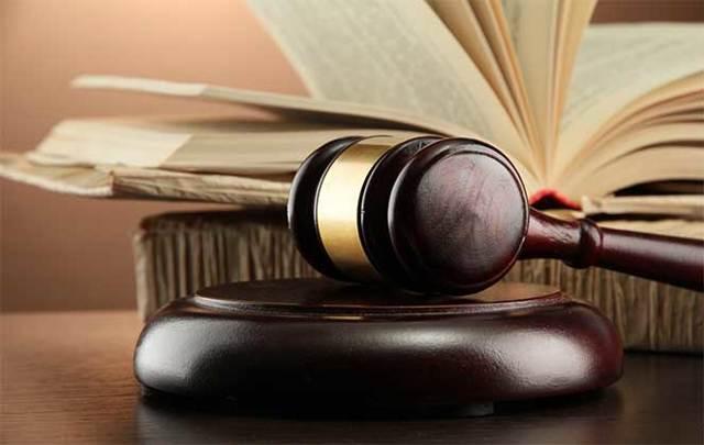 Прекращение уголовного преследования, Основания прекращения уголовного преследования