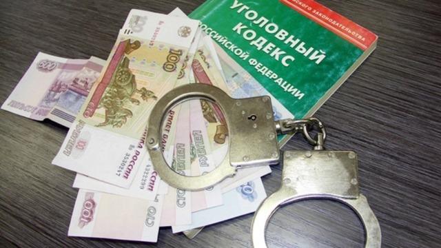 Неуплата алиментов в 2021 году - уголовная ответственность, лишение прав и образец заявления