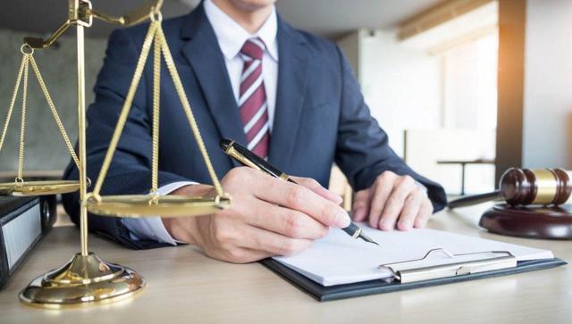 Решение суда об установлении факта принятия наследства: что означает владение и управление собственностью, порядок судебного рассмотрения и что это такое, места открытия и отказ
