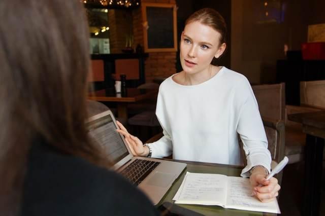 Образец доверенности физического лица заверенная работодателем - Юридические рекомендации